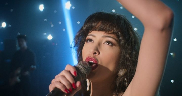 ¡Bidi Bidi Bom Bom! Netflix lanzó el revelador tráiler de la serie sobre Selena Quintanilla