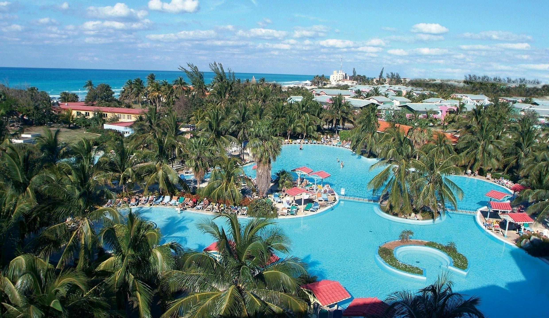 Cuba reabre fronteras y volverá a recibir turistas en Varadero, su balneario más famoso