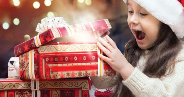 Hasbro presenta los mejores regalos de Navidad para el engreído de la casa
