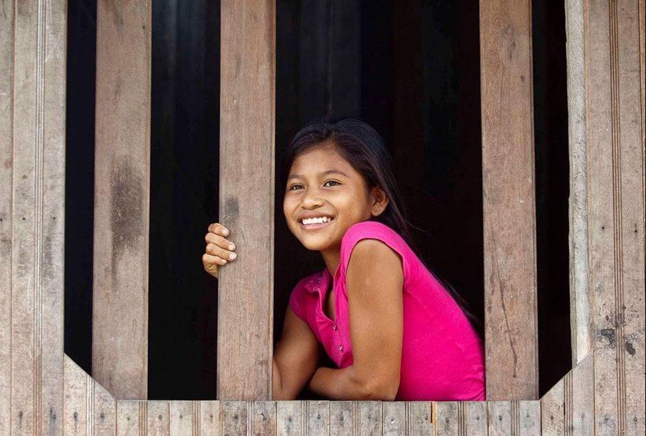 UNICEF invita a apoyar campaña que promueve mejores condiciones para los adolescentes peruanos