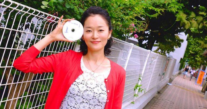 Hikari Yono, actriz de doblaje de Sailor Moon Crystal y Naruto, falleció