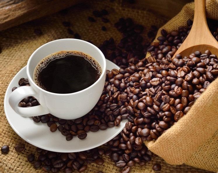 Honduras es considerado uno de los principales proveedores de café en el mundo