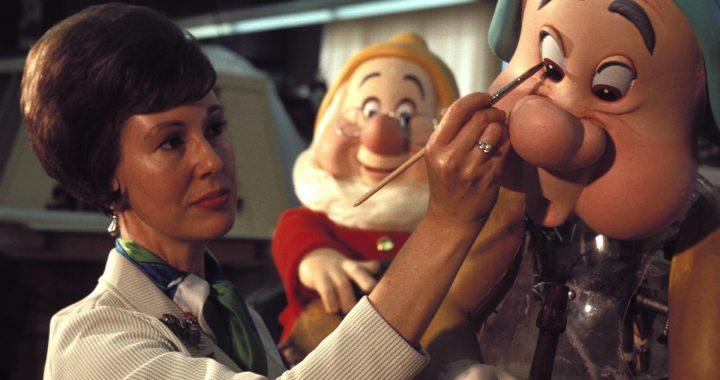 Disney+ y lo nuevo que llegará a su plataforma para Latinoamérica
