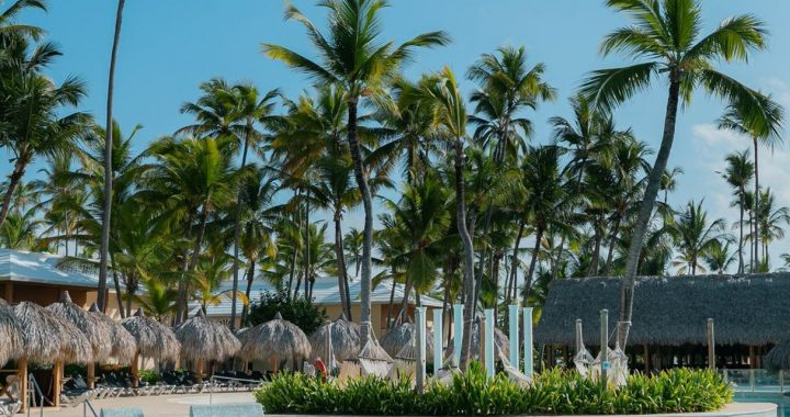 Palladium Hotel Group reinicia actividades en cinco complejos en República Dominicana