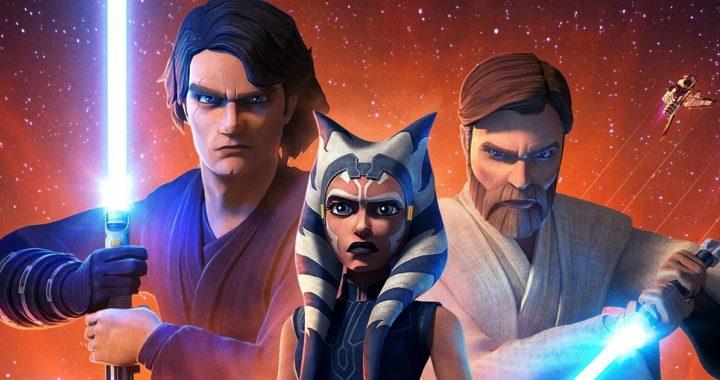 Estos son los estrenos que Disney+ presenta este viernes 27 de noviembre