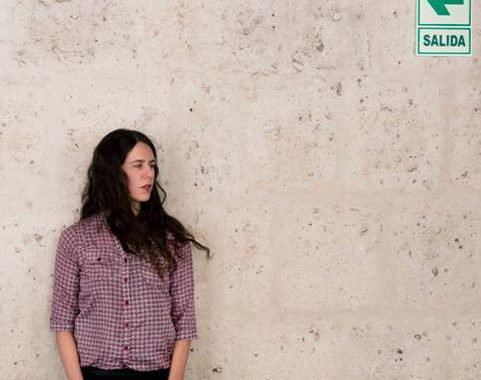 ICPNA Cultural lanza convocatoria para becas Mariana de Althaus: Hablo de teatro