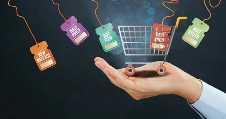 Consejos para generar más ventas en épocas navideñas