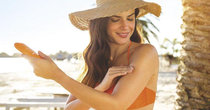 Cuidados de la piel: 10 cosas que no debes hacer al momento de exponerte al sol