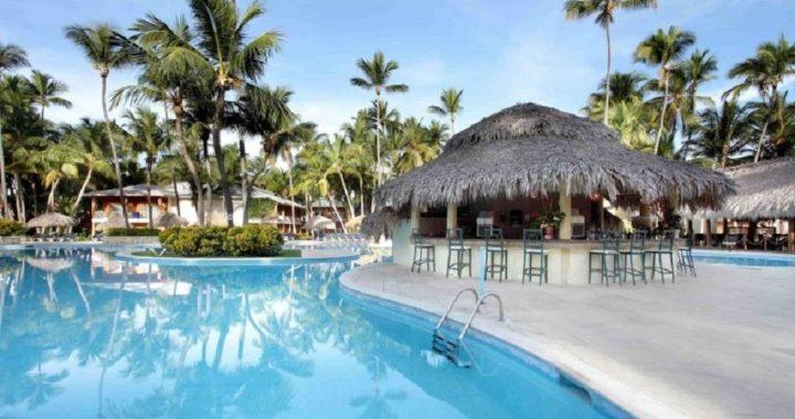 Asociación Hoteles y Turismo del Caribe confía en una rápida recuperación de turistas