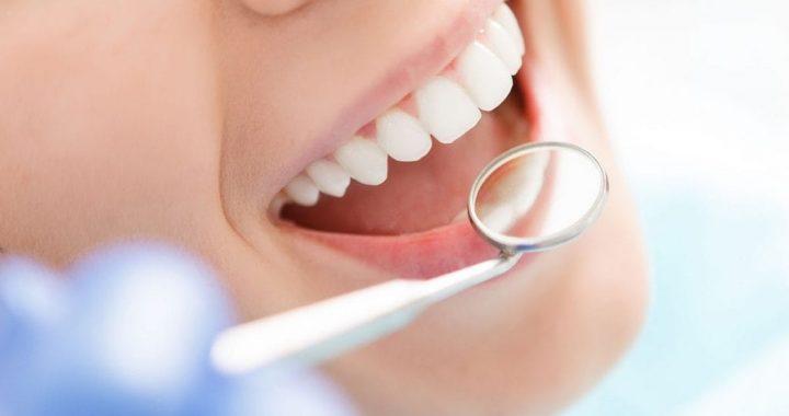 Consejos para prevenir las enfermedades periodontales
