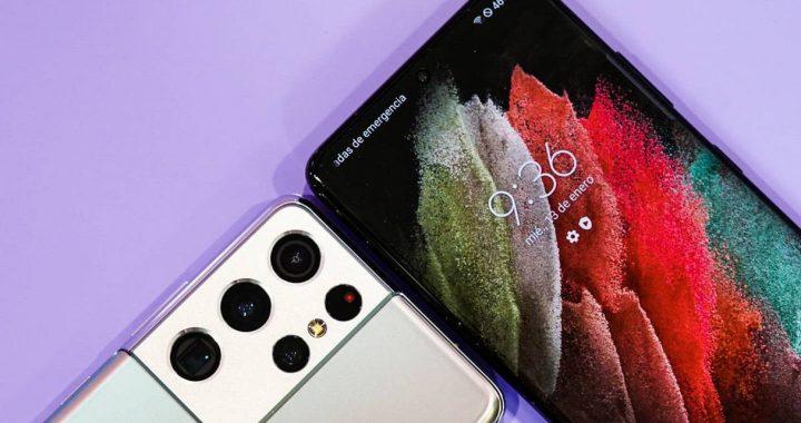 Samsung presentó el nuevo Galaxy S21 con un precio reducido por la pandemia
