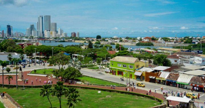 Colombia anunció su ingresó al Consejo Mundial de Viajes y Turismo
