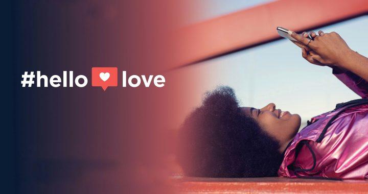 Tres smartphones para sorprender a tu persona favorita en San Valentín