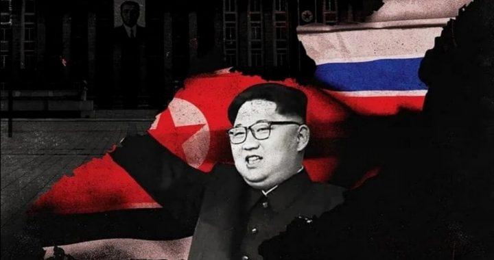 Nat Geo presenta cinco documentales especializados en la dinastía Kim