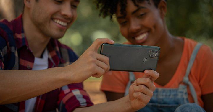 Conoce la importancia de tener un smartphone que te acompañe durante todo el día
