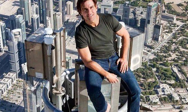 «Misión Imposible 7» llegará a Paramount+ 45 días después de su estreno en cines