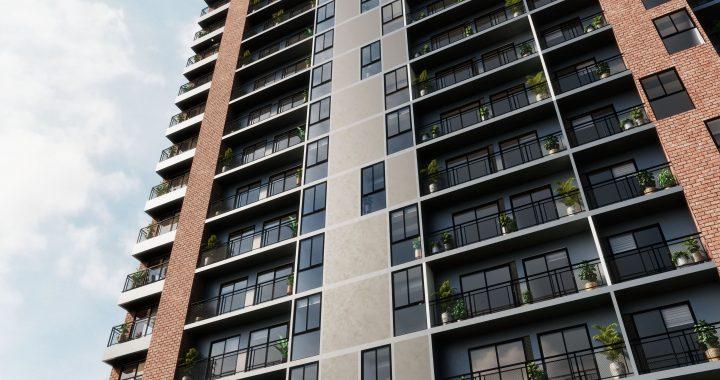 El sector inmobiliario apuesta por los millennials: ¿qué ofrece y cómo adquirir un departamento?