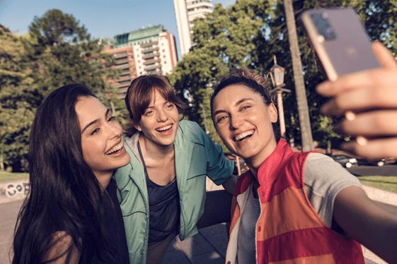 10 mujeres comparten consejos sobre ser mujer en el mundo de la tecnología