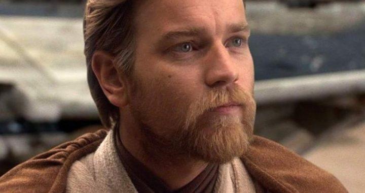 «Obi-Wan Kenobi» empezó su rodaje con Ewan McGregor y Hayden Christensen