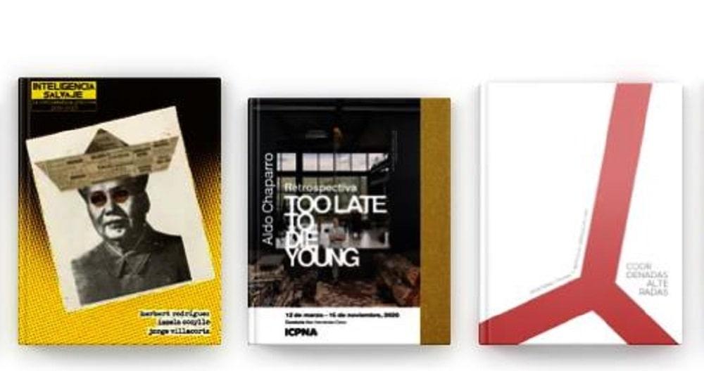 Centro cultural en Perú ofrece libros de descarga gratuita