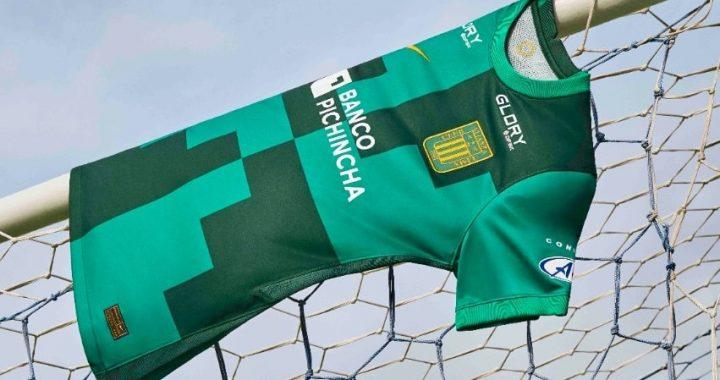 Conoce la primera camiseta ecológica en Perú