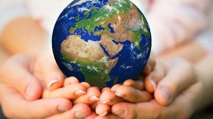 Billie Eilish y Nike realizan charla «trash talk» por Día de la Tierra
