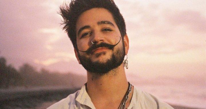 """Camilo cautiva a sus fans con el lanzamiento del videoclip de """"Millones"""""""