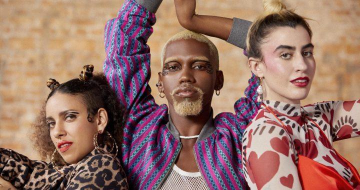 Estilos de maquillaje que marcarán tendencia este 2021