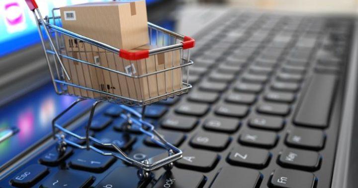 Cyber Wow: ¿Cómo implementar un e-commerce?