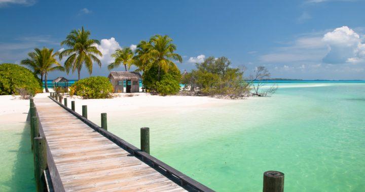 Bahamas permitirá ingreso de turistas vacunados sin necesidad de prueba