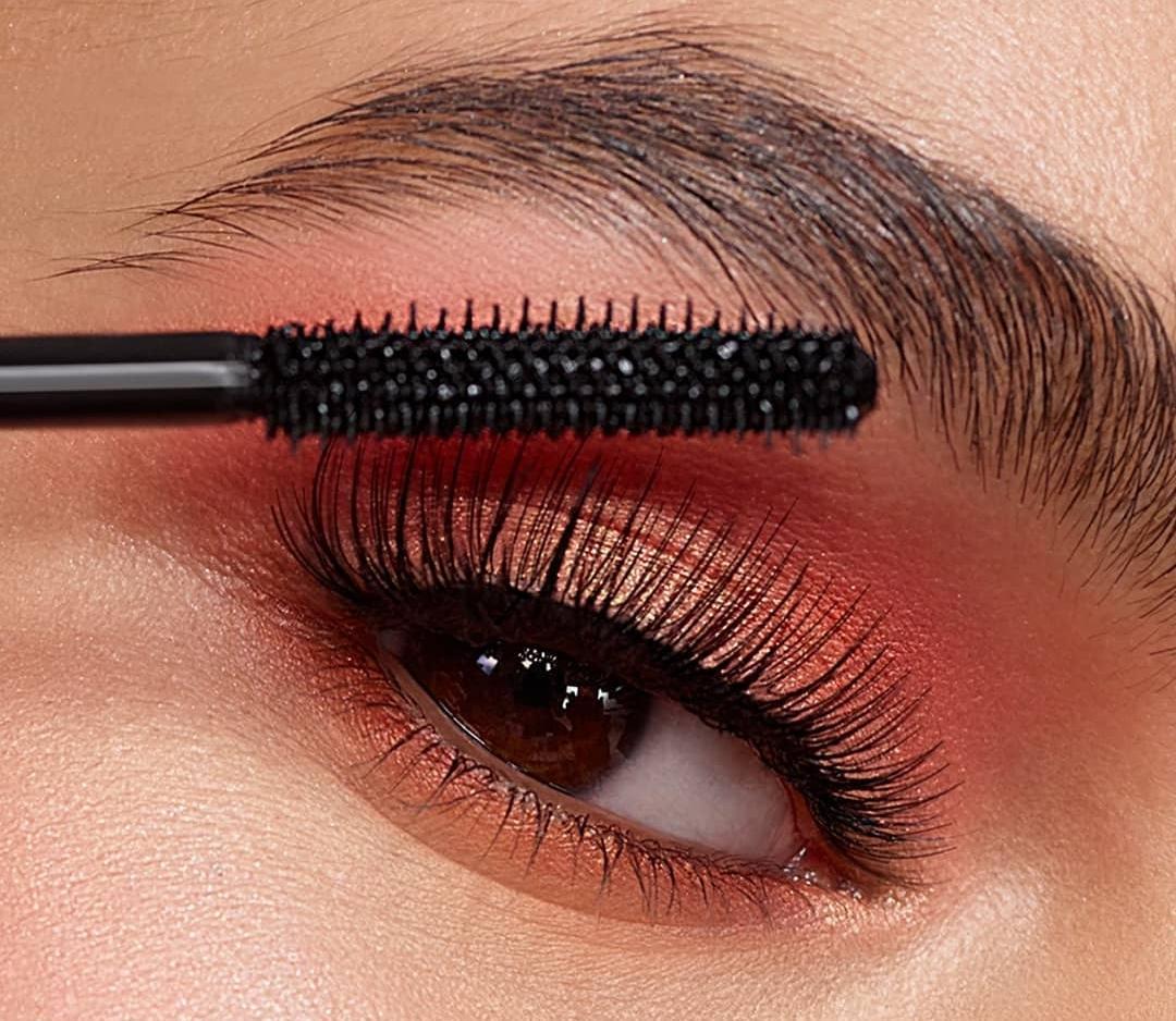 Conoce las tendencias en maquillaje para ojos de la temporada otoño-invierno
