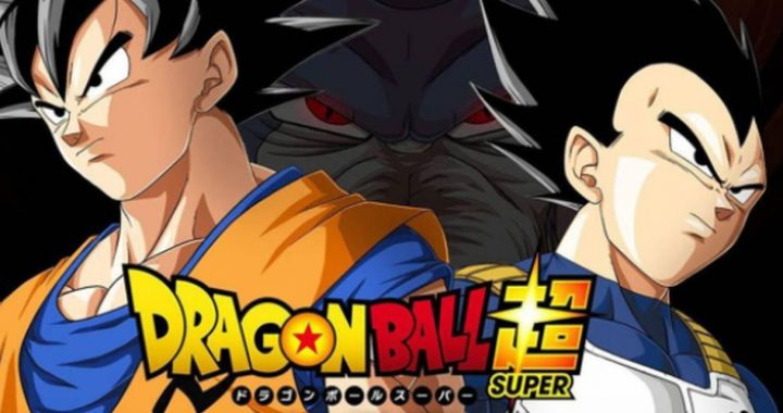 ¿Dragon Ball Super tendrá una nueva película? Aquí todo lo que necesitas saber