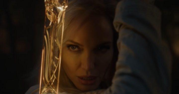 Marvel Studios reveló las fechas de estreno de sus próximas películas