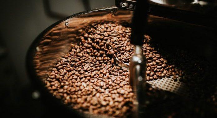 Organizan Concurso de Taza Dorada para consolidar liderazgo peruano en ventas de café