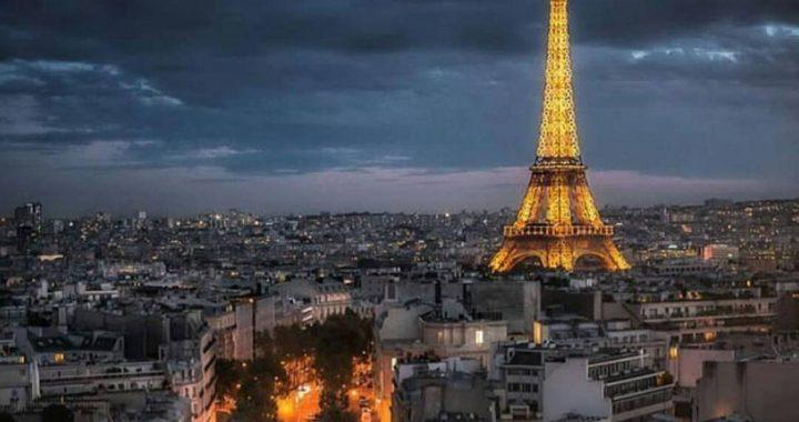 La Torre Eiffel reabrirá sus puertas al público después de 8 meses cerrada
