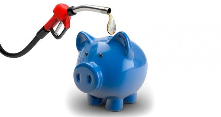 5 secretos fundamentales para ahorrar combustible y cuidar tu bolsillo efectivamente