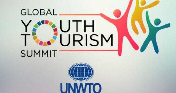 La Organización Mundial del Turismo organiza la primera cumbre de la juventud para el turismo