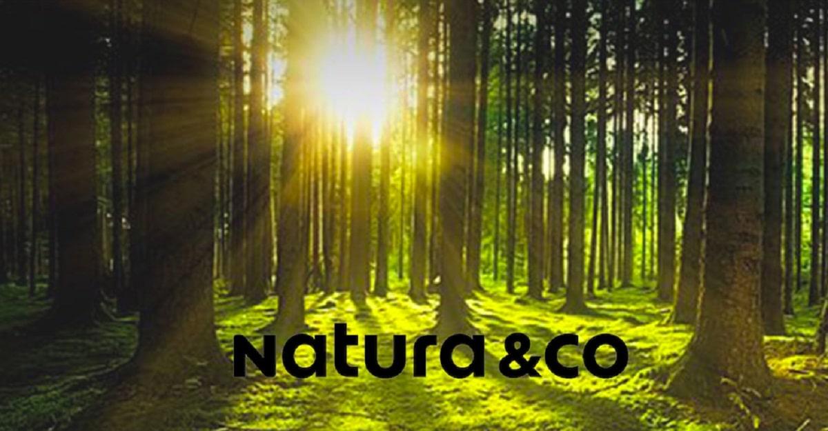 Natura & Co anuncia donaciones en Perú para contribuir a evitar la propagación del COVID-19