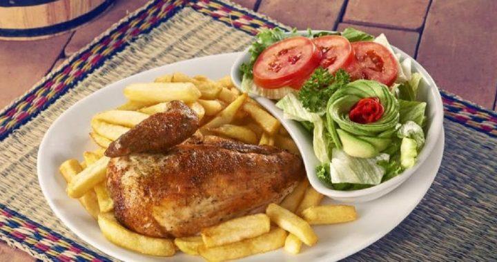 Día del Pollo a la Brasa: Disfruta del mejor sabor desde este lunes 12