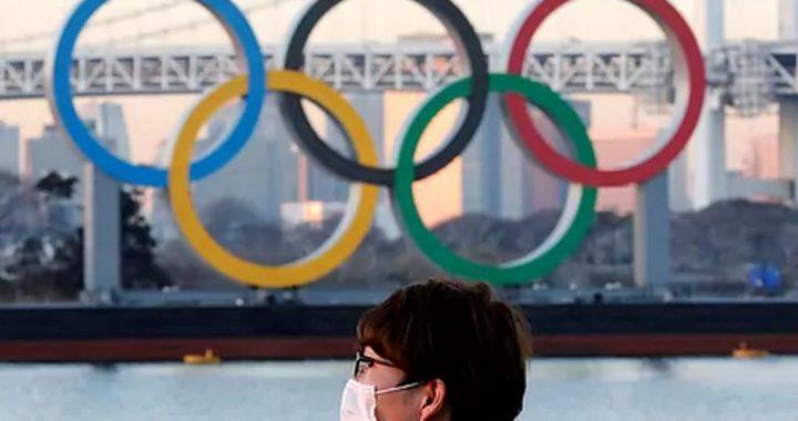 Juegos Olímpicos se realizarán a puertas cerradas en Tokio