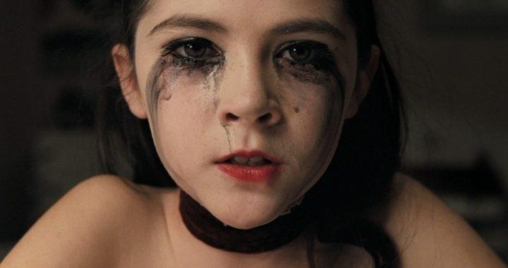 «La huérfana: el origen», regresa a los cines próximamente