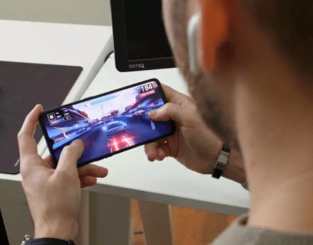 Día Mundial del Gamer: Conoce los dispositivos ideales para iniciar en el mundo de los videojuegos