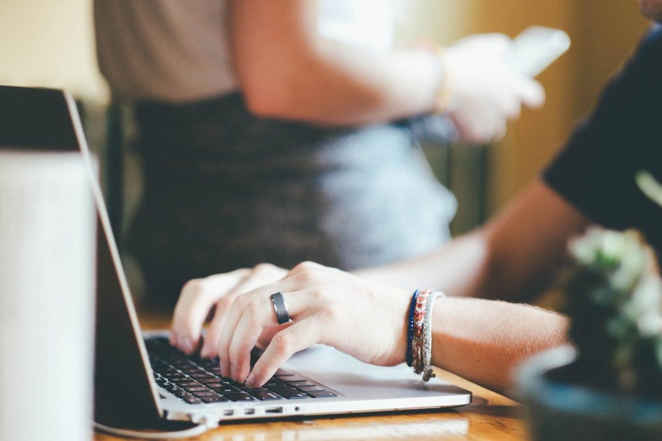 """UTP organiza conversatorio virtual """"Propiedad intelectual para emprendedores»"""