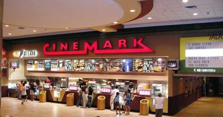 ¡Está de regreso! Cinemark reabre sus puertas en Perú con todos los protocolos de bioseguridad