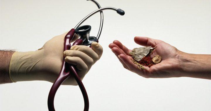 Demanda por medicina integral crece en un 22% durante el último año a nivel mundial