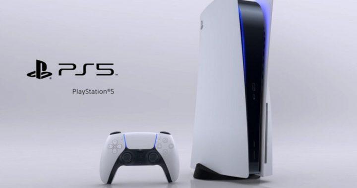 Sony Interactive superó los 10 millones de ventas del PlayStation 5
