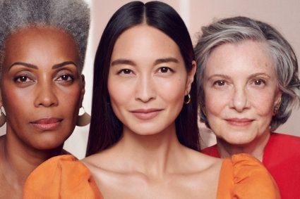 Sigue esta rutina para cuidar la piel de tu rostro