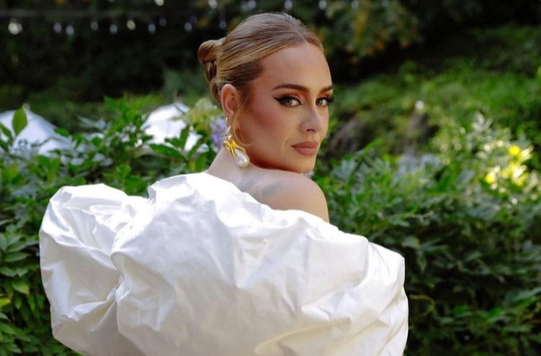¿Adele tiene un nuevo amor? La fotografía al lado de Rich Paul que comprobaría su romance