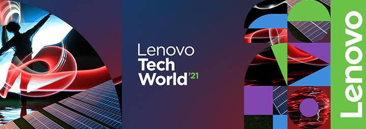 Motorola presenta su visión del futuro sobre la tecnología móvil en Tech World '21