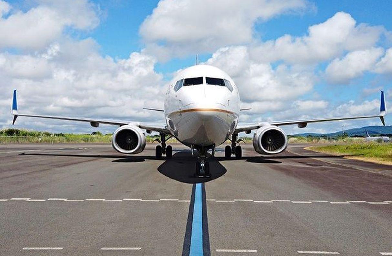 Copa Airlines amplía sus destinos en Colombia: volará a Cúcuta desde diciembre